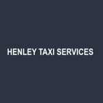 Henley Taxi Services profile image.