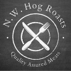 N.W. Hog Roasts profile image