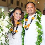 Chris Boulware - Hawaii Wedding Photogrpaher profile image.