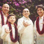 Chris Boulware - Hawaii Wedding Photogrpaher profile image.