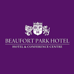 Beaufort Park Hotel  profile image.