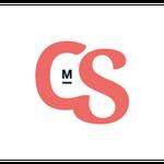CodeSwitch Marketing profile image.