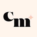 The CM Brand profile image.