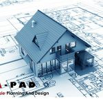 Affordable Planning And Design profile image.