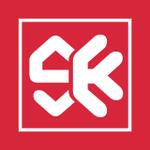 SKapade Events profile image.