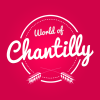 World of Chantilly profile image