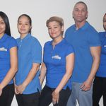 DD&C Cleaning Services profile image.