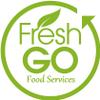 FreshGo Food Services profile image