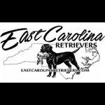 East Carolina Retrievers profile image.
