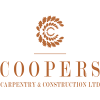 Coopers Carpentry & Construction Ltd profile image