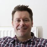 New Bridges Counselling profile image.
