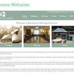 Feel Good Direct Ltd t/a Smart Mobile Websites profile image.