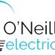 O'Neill Electrical logo