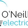 O'Neill Electrical profile image