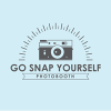 Go Snap Yourself Photo Booth profile image