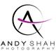 Andy Shah Photography logo