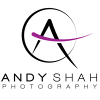 Andy Shah Photography profile image
