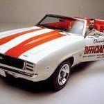 Benchmark Auto Appraisers profile image.