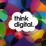 Clikz Digital profile image.