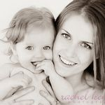 Rachel Kemble Photography profile image.