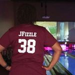 JFizzle Photography profile image.