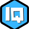 InQuizitive Trivia, LLC profile image
