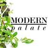 Modern Palate profile image