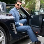 Dandylion Style tailors  profile image.