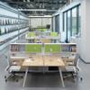 Arnolds Office Furniture  profile image