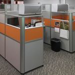 Arnolds Office Furniture  profile image.