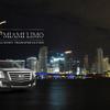 Vip Miami Limo profile image