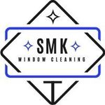 SMK Window Cleaning profile image.