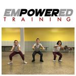 Empowered Training Corp. profile image.