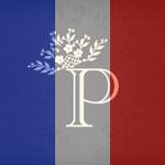Prelway Interiors profile image.