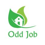 Odd Jobs profile image.