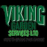 Viking garden services ltd  profile image.
