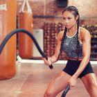 Jayne Lo Personal Training