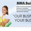 Maintenance & Management Associates profile image