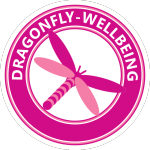 Dragonfly Wellbeing Physiotherapy profile image.