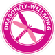 Dragonfly Wellbeing Physiotherapy logo