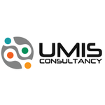 Umis Consultancy Limited profile image.