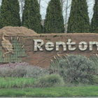 Renton counseling center