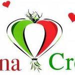 Cucina Creations Catering, LLC profile image.