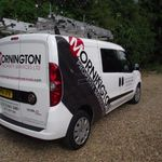 Mornington Property Services Ltd profile image.