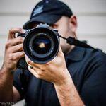 Habashy Photography profile image.