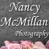 Nancy McMillan Photography profile image
