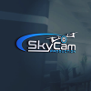 SkyCam Production profile image