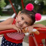 Valknut PHotography profile image.