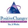 Positive Changes profile image