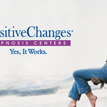 Positive Changes profile image.